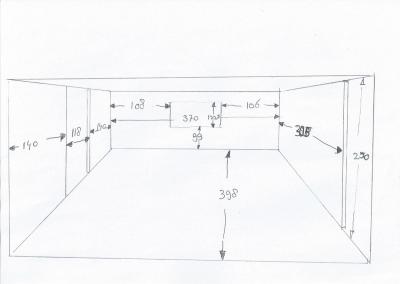 Betonkeuken scan01