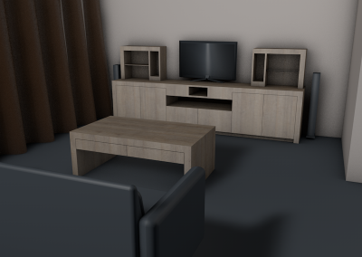 TV Meubel+Salon04