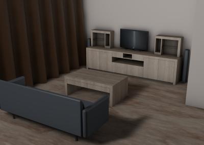 TV Meubel+Salon06